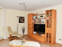 Ferienwohnung Residenz Rosengrund 08 in Büsum