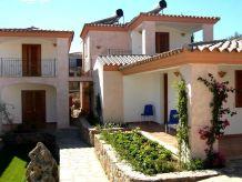 Ferienwohnung Residence Bouganvillage II