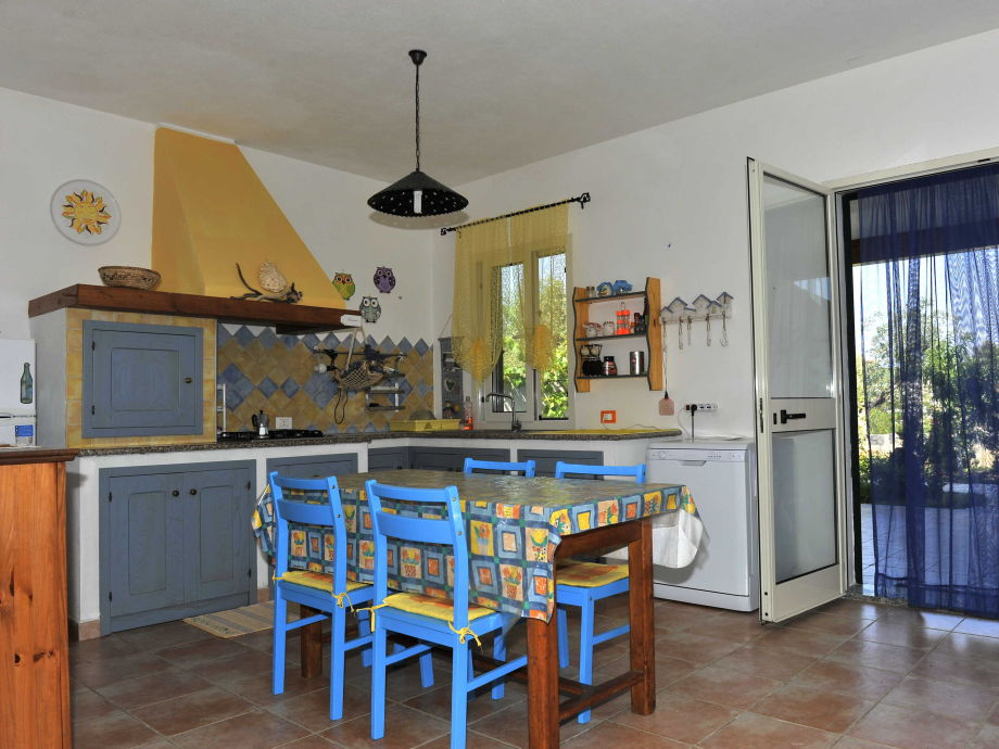ferienwohnung sofia 8 sardinien cala liberotto firma sardinien ferienh user firma. Black Bedroom Furniture Sets. Home Design Ideas