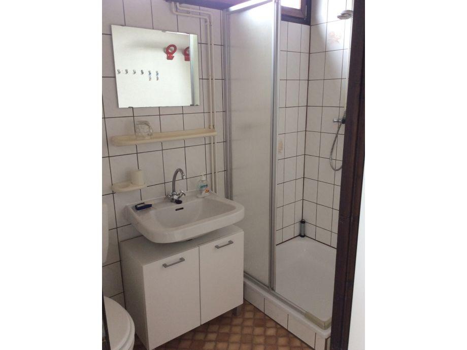 ferienwohnung margriet nord holland julianadorp firma de ruiter ferienwohnung vermietung. Black Bedroom Furniture Sets. Home Design Ideas
