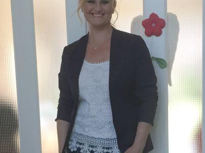 Ihr Gastgeber Katja Darscheid