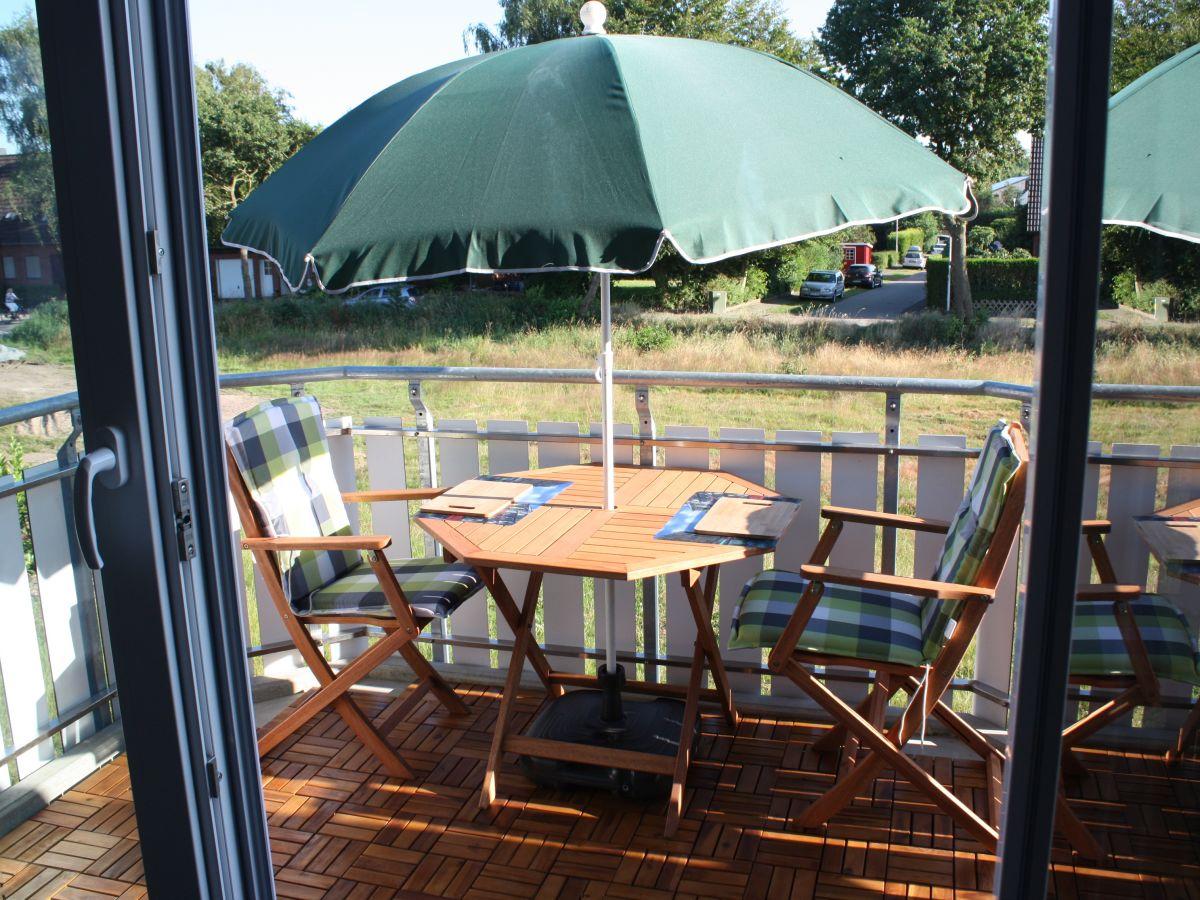ferienwohnung sansibar sahlenburg firma frau frau kerstin swakowski. Black Bedroom Furniture Sets. Home Design Ideas