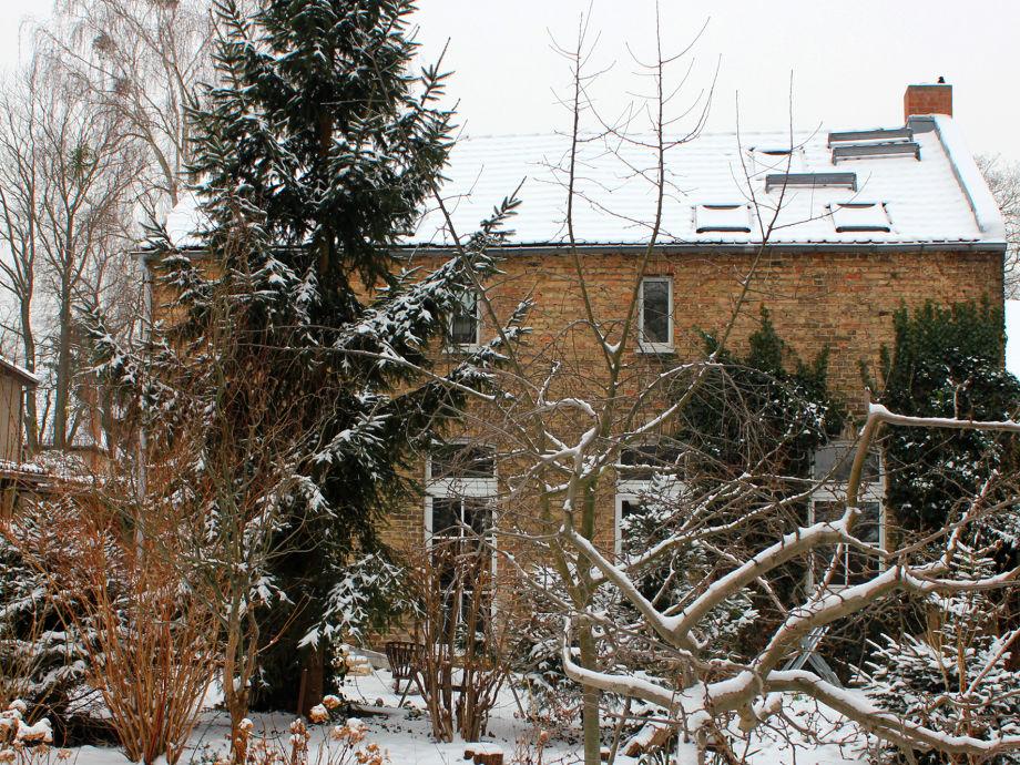 Tischler Potsdam ferienhaus alte tischlerei potsdam berlin brandenburg herr