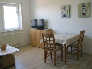 Ferienhaus Haus Friesland