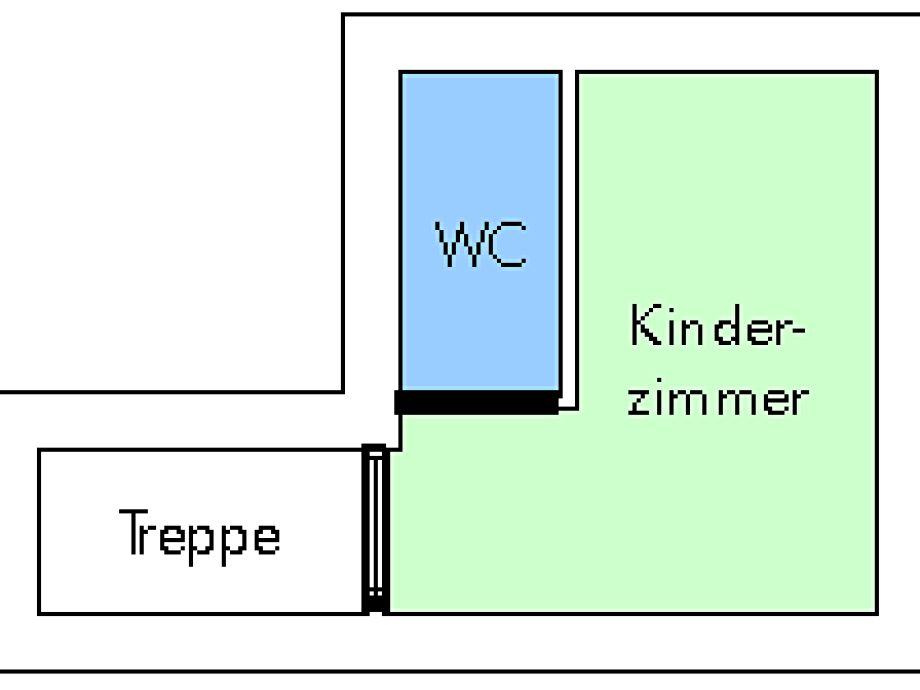 ferienwohnung 9 im haus sielblick ostfriesland neuharlingersiel firma white sail. Black Bedroom Furniture Sets. Home Design Ideas