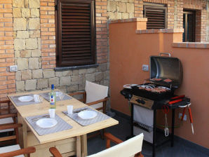 Apartment Calagrande - 5 minutes walk to the beach