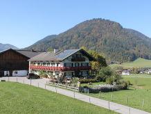 Ferienwohnung Schneider - Hof