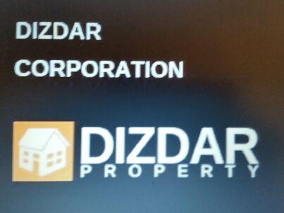 Ihr Gastgeber Advan Dizdar