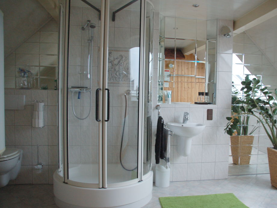 ferienhaus bell issima rheinland pfalz eifel firma ferienhaus bell issima frau b boehm. Black Bedroom Furniture Sets. Home Design Ideas