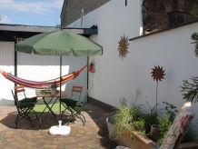Ferienhaus Bell-issima