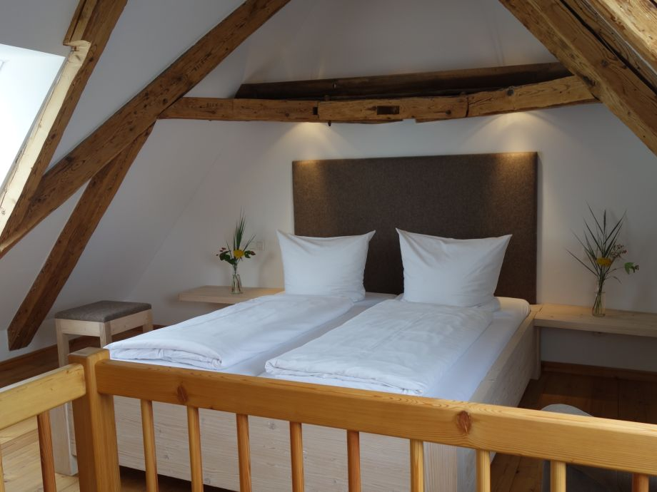 ferienwohnung apfelb umchen 2 ammergauer alpen frau ingrid und sarah jablonka. Black Bedroom Furniture Sets. Home Design Ideas