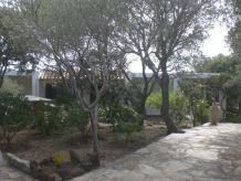 Ferienwohnung Santa Maria 4
