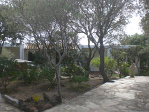 Ferienwohnung Santa Maria 3