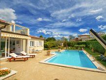 Villa Rosana