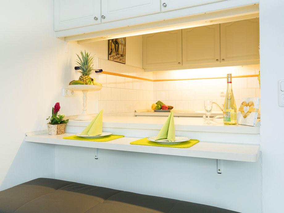 ferienwohnung 15 haus kirchenweg sylt firma kluge. Black Bedroom Furniture Sets. Home Design Ideas