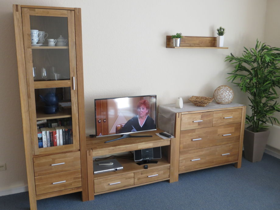 ferienwohnung nordseekante 523 b sumer deichhausen. Black Bedroom Furniture Sets. Home Design Ideas