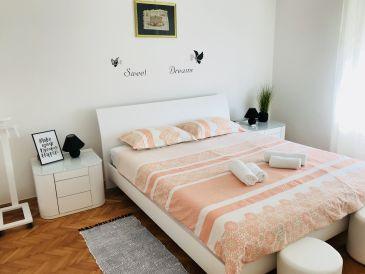 Ferienwohnung Diva 3 Zimmer