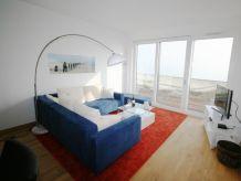 Ferienwohnung SeeBlick Seaside17