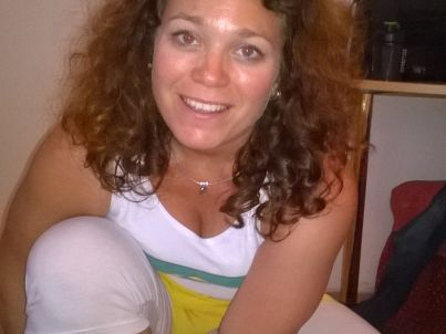 Ihr Gastgeber Sabine Rieger