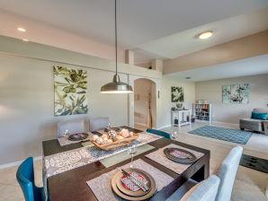 Villa Balance - modern & hochwertig