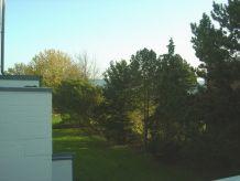 Ferienwohnung 205 Tannenburg