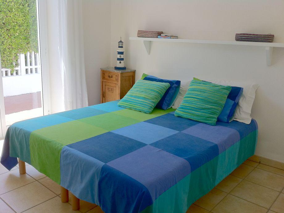 Charmant Schlafzimmer Italienisch Fotos - Heimat Ideen - otdohnem.info