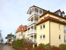 Ferienwohnung Haus Sonnenburg WE 6 mit WLAN