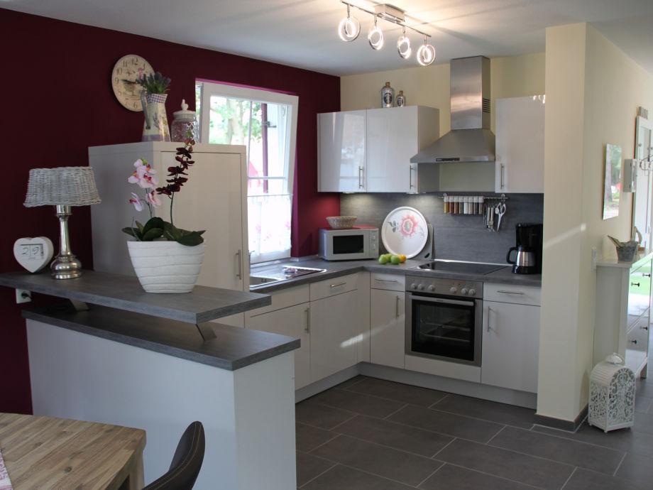 ferienhaus herzblut glowe r gen ostsee familie m und s preu. Black Bedroom Furniture Sets. Home Design Ideas