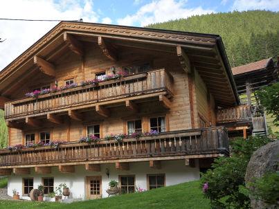 Oberschupferhof