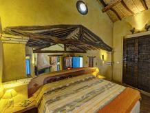 Ferienwohnung Casa Teulada