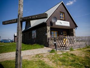 Ferienhaus Kuckucksnest