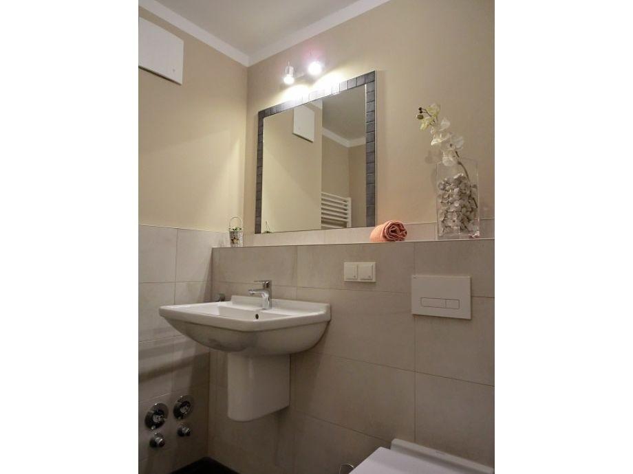 ferienwohnung fewo lp8 deck zwei ostsee graal m ritz firma strandsommer immobilien gbr. Black Bedroom Furniture Sets. Home Design Ideas
