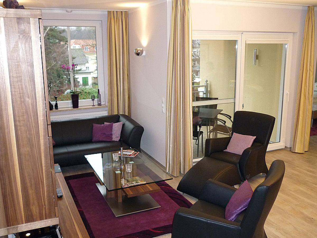 ferienwohnung fewo l44 ambiente graal m ritz firma strandsommer immobilien gbr herr ingo. Black Bedroom Furniture Sets. Home Design Ideas