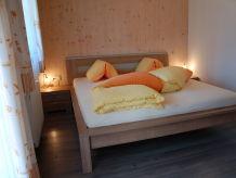 Holiday apartment Steineggerhof