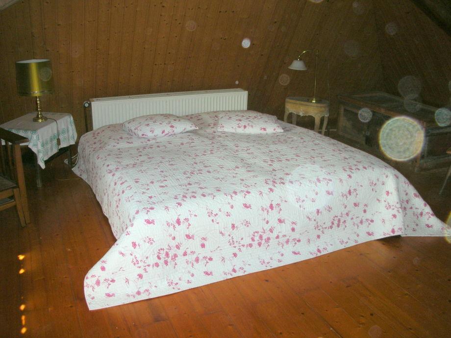 ferienhaus altes pfarrhaus in franken bayern. Black Bedroom Furniture Sets. Home Design Ideas