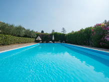 Ferienwohnung Residence Dante