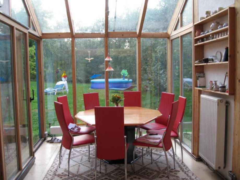 ferienhaus reinsberg silbernes erzgebirge muldental kb alzella familie zeeb. Black Bedroom Furniture Sets. Home Design Ideas