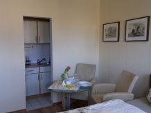 Apartment Haus Heike