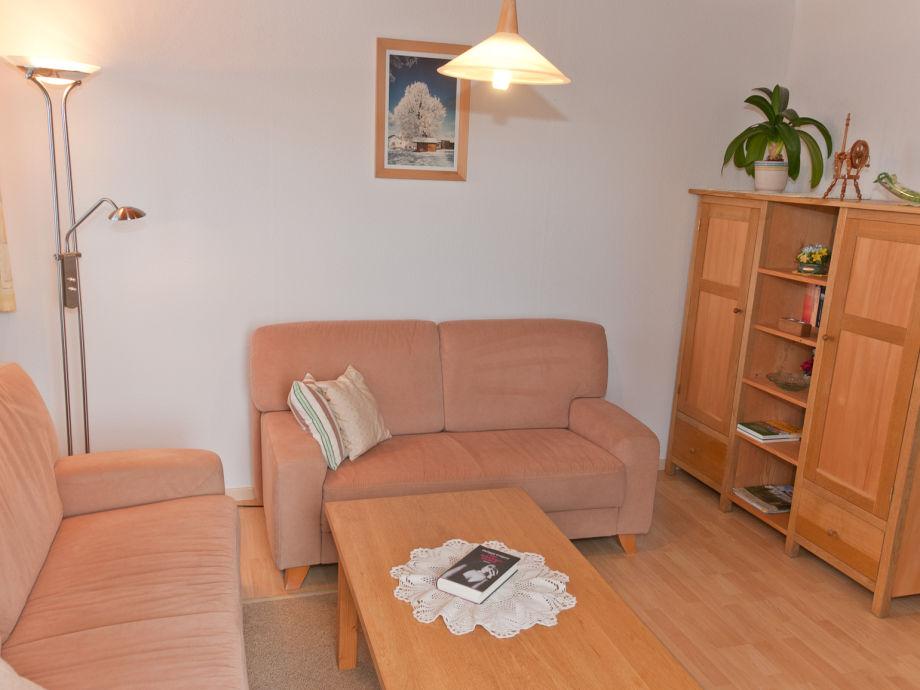 ferienwohnung lusenblick bayerischer wald frau maria. Black Bedroom Furniture Sets. Home Design Ideas