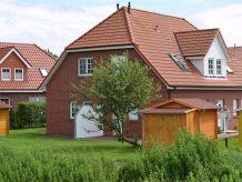 """Ferienhaus Ferienhaus """"Nordstern"""" an der Familienlagune"""