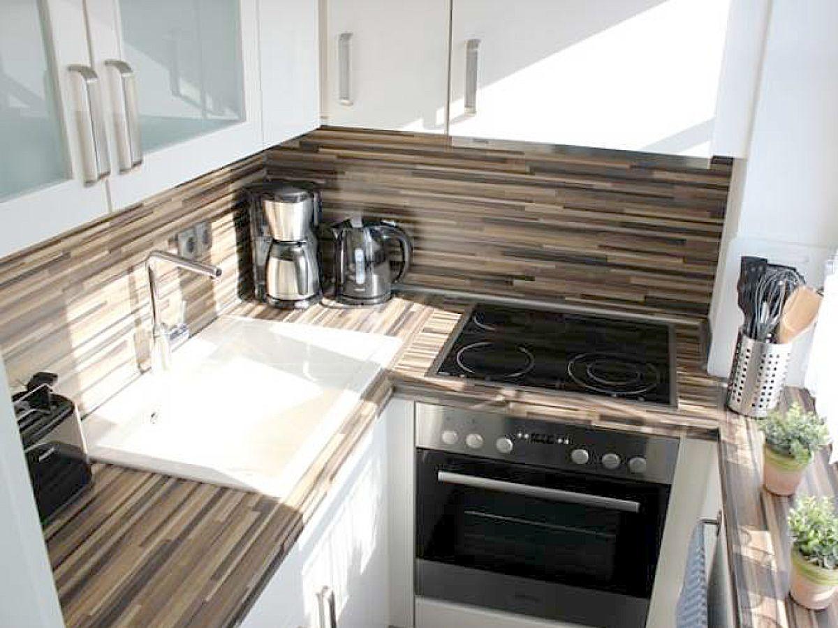 ferienwohnung wattnett b sum firma avc b sum herr sven clausen. Black Bedroom Furniture Sets. Home Design Ideas