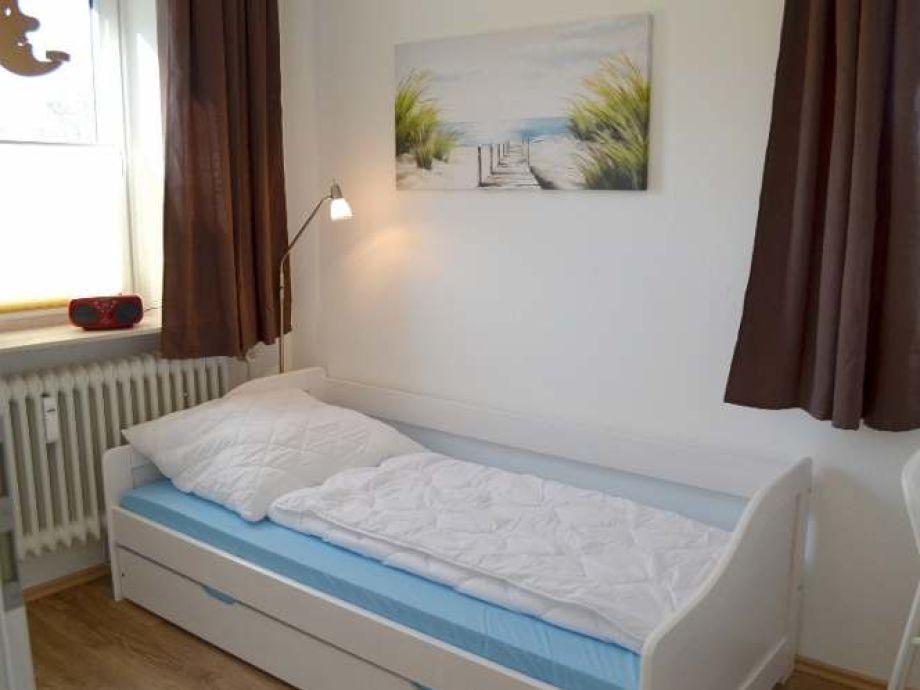 ferienwohnung ukena n he familienlagune und kurpark b sum firma avc b sum herr sven clausen. Black Bedroom Furniture Sets. Home Design Ideas