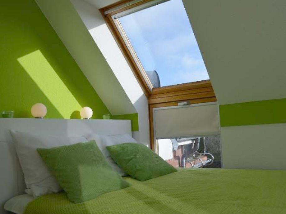 ferienwohnung residenz rosengrund d5 b sum firma avc. Black Bedroom Furniture Sets. Home Design Ideas