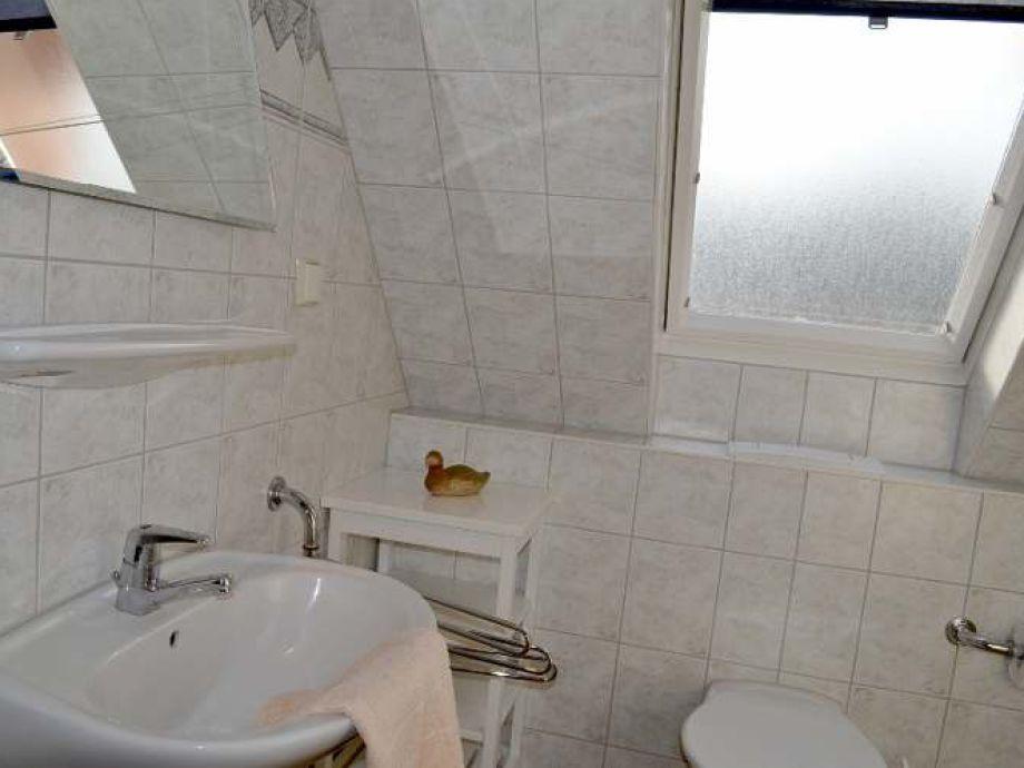 ferienwohnung 8 2 im haus klabautermann komfort gute. Black Bedroom Furniture Sets. Home Design Ideas