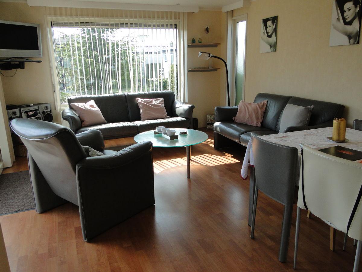 bungalow park welgelegen mb 54 zeeland cadzand bad. Black Bedroom Furniture Sets. Home Design Ideas