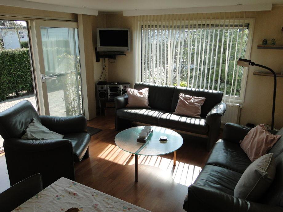 wohnzimmer schiebet r. Black Bedroom Furniture Sets. Home Design Ideas