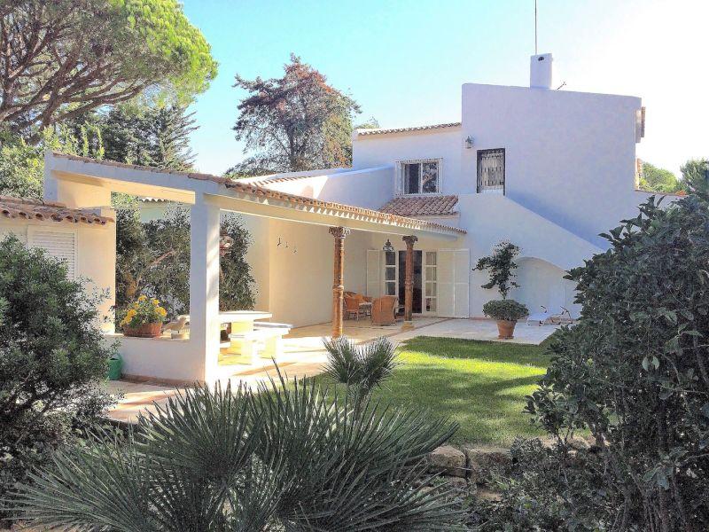 Villa Casa Feli