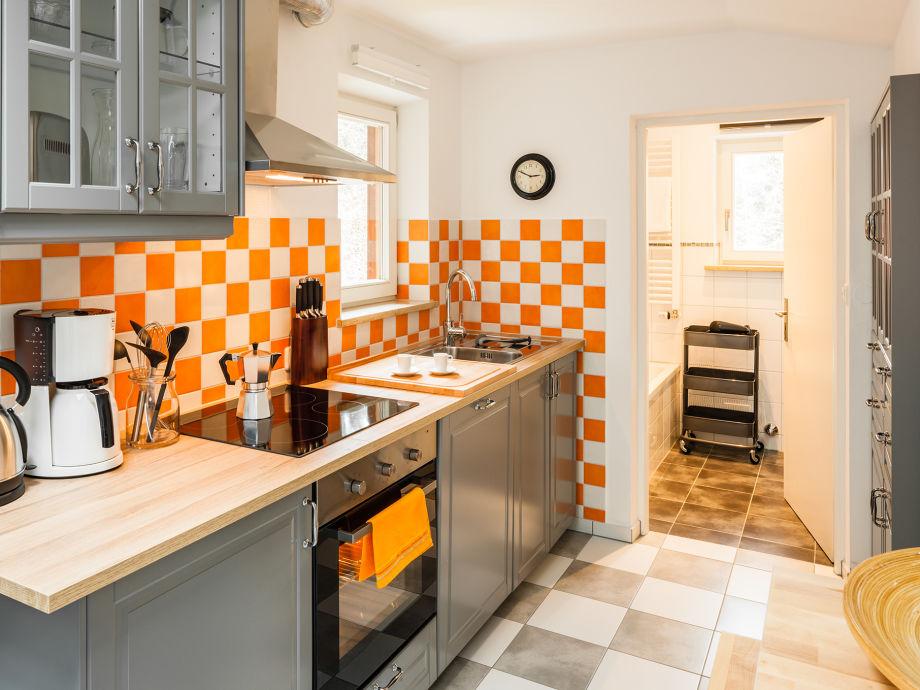 ferienwohnung haus jakob 2 berchtesgaden herr christoph merker. Black Bedroom Furniture Sets. Home Design Ideas