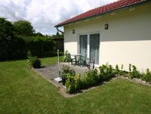 Ferienhaus Bungalow Villa Baltica