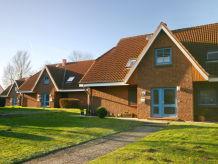Ferienwohnung Jacobihof